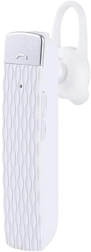 TWDYC T2 Smart Voice Traductor Bluetooth