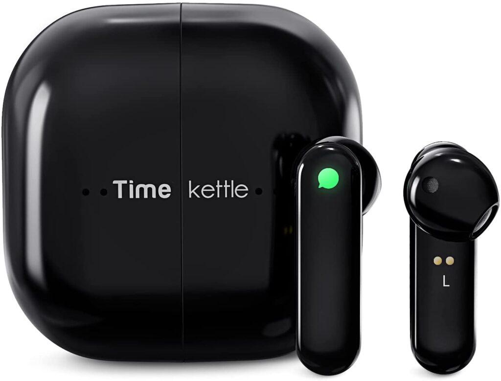 Timekettle M2